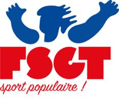 logo FSGT